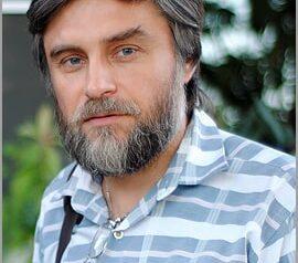Остапенко