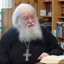о .Валериан Кречетов